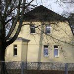 2 Familienhaus am Rande von Berlin