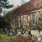 Landhaus in Höver/Weste Niedersachsen