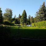 Grundstück Töplitz/Werder